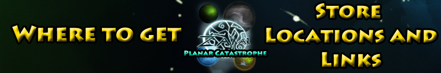 where-to-get-planar-catastrophe